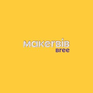 MakerBib_Logo_Final-02 (Mobile).jpg