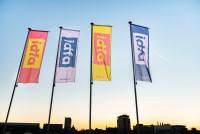 International_Documentary_Film_Festival_Amsterdam_flags.jpg