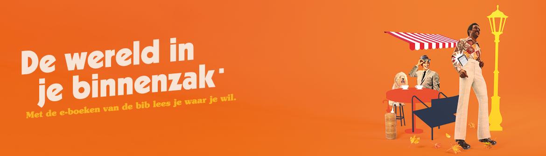 e-boeken promo banner